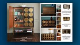 Julian Chichester 2021 Catalogue - Cabinets DPS